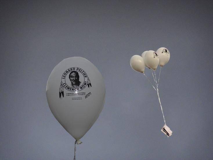 Ballons 02